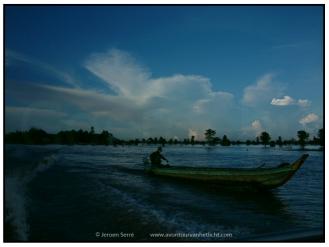 Cambodia (1)
