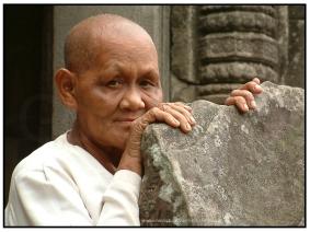 Cambodia (17)