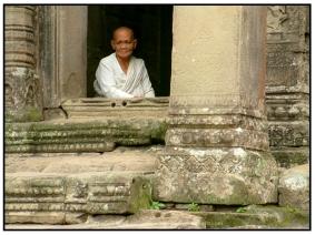 Cambodia (19)