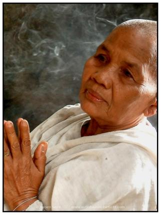 Cambodia (20)