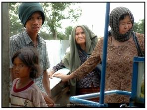 Cambodia (4)
