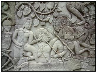 Cambodia (6)