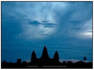 Cambodia (8)