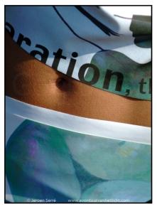 Fashion2-03