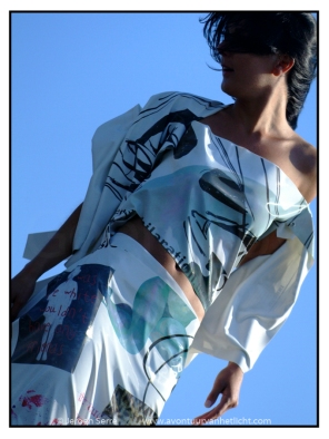 Fashion2-05