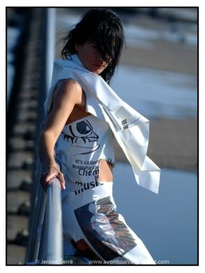 Fashion2-06