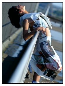 Fashion2-08