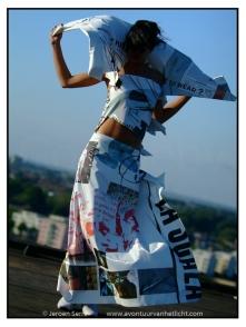 Fashion2-09