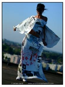 Fashion2-10