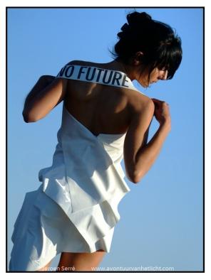 Fashion2-12