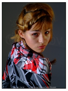 Fashion2-53