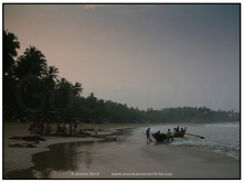 Fishermen (1)