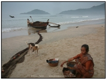 Fishermen (11)