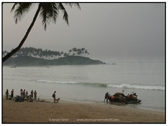 Fishermen (13)