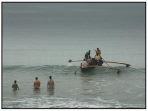 Fishermen (14)