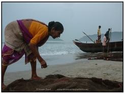 Fishermen (4)