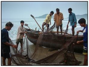 Fishermen (5)
