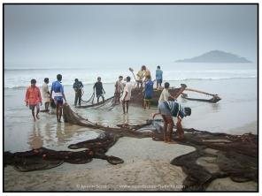 Fishermen (6)