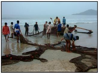Fishermen (7)