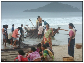Fishermen (8)