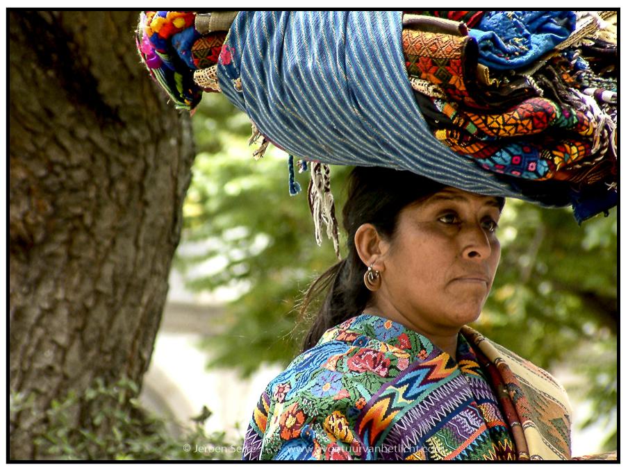Guatamala (1)