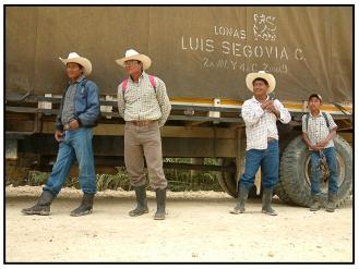 Guatamala (17)