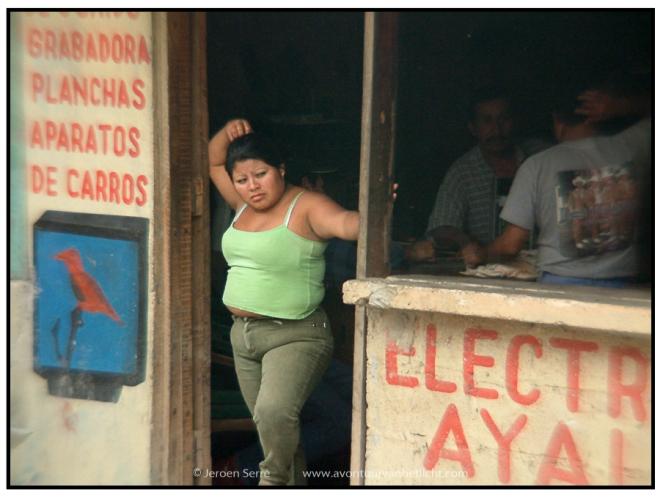 Guatamala (24)