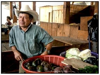 Guatamala (43)