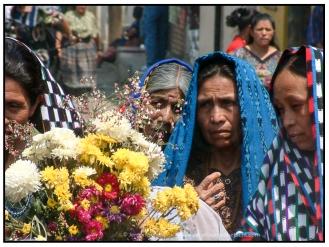 Guatamala (52)