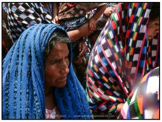 Guatamala (53)