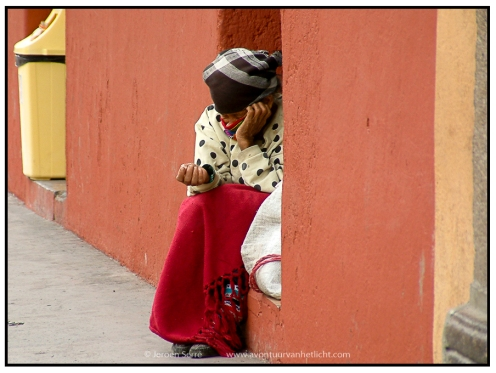 Guatamala (6) - kopie