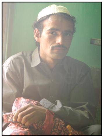India (20)