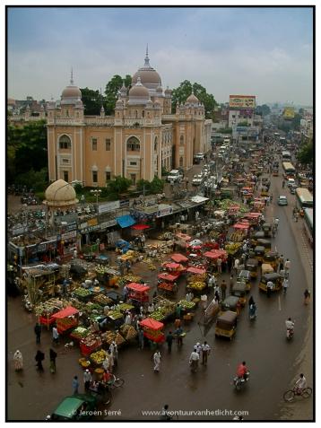 India (55)