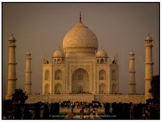 India (63)