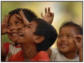 Indonesië (14)