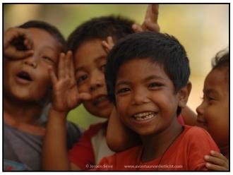 Indonesië (15)