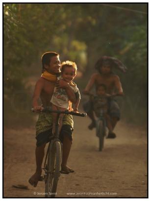 Indonesië (16)
