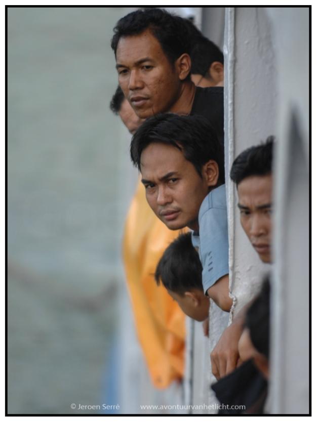 Indonesië (2)