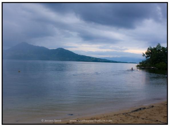 Indonesië (26)