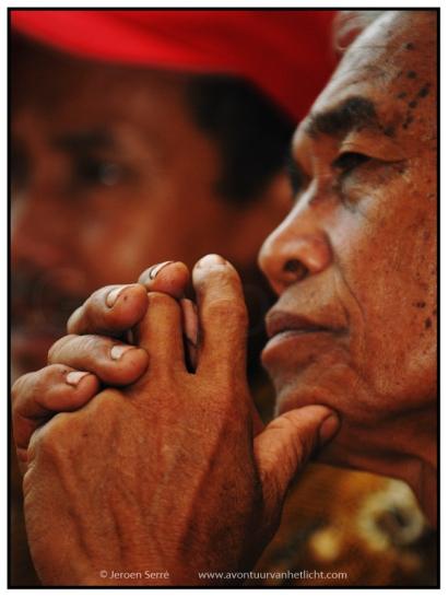 Indonesië (37)