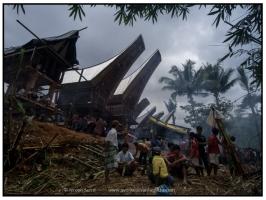 Indonesië (38)