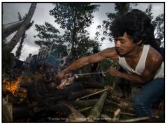 Indonesië (39)