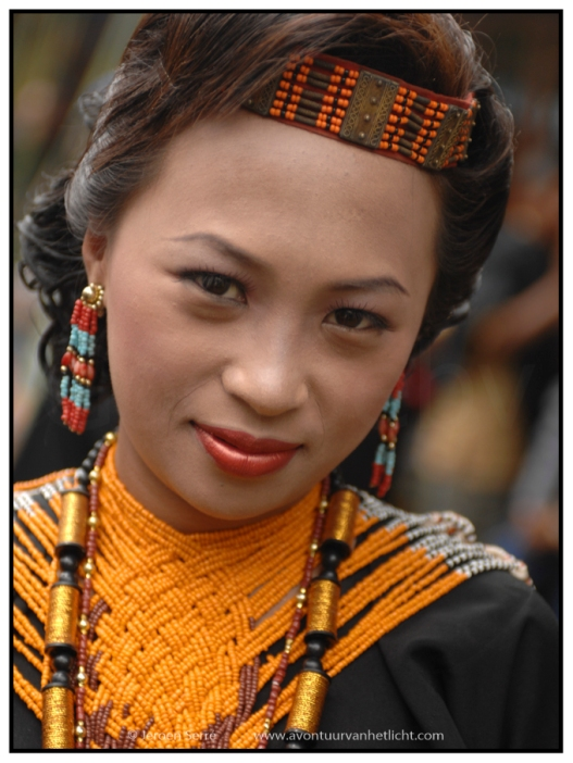 Indonesië (68)