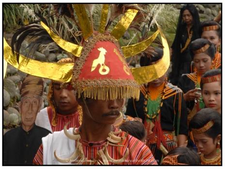 Indonesië (69)