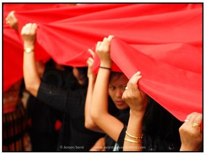 Indonesië (70)