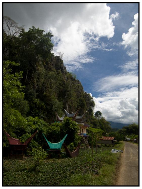 Indonesië (75)