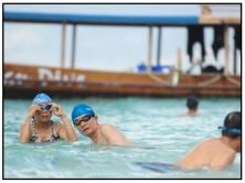 Japanese swimming (4)