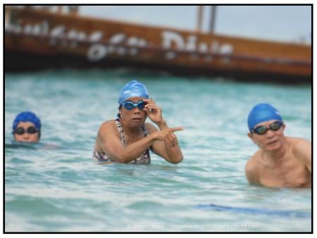 Japanese swimming (5)