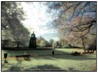 Parcs of Amsterdam (17)