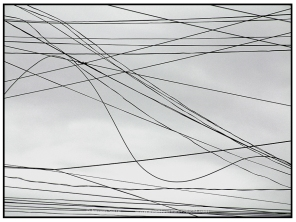 structurism (20)